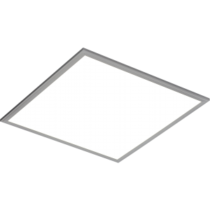 LEDPAN1 595 X 595mm 45W LED PANEL Colour 4200K Cool White