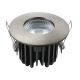 Crystal Cob Downlight With Reflector lens 10 Watt High Lumens