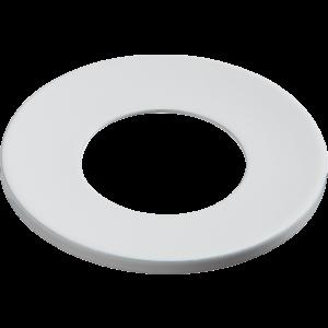 EVOWHF FIXED WHITE BEZEL FOR EVOF & EVOXLF