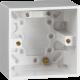 ST1610  47MM SINGLE PATTRESS BOX (PACK OF 10)