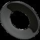 EVOBKF  FIXED BLACK BEZEL FOR EVOF & EVOXLF