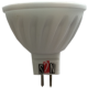 MR16 LED BULB 5 WATT NON DIMMABLE