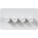 PURE 4G 2 WAY 40-250W DIMMER - 4MM